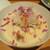 雪月花 銀座 - 料理写真:冷麺