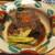 雪月花 銀座 - 料理写真:テールスープ(味噌煮込み)