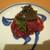 雪月花 銀座 - 料理写真:内腿お造り
