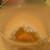 雪月花 銀座 - 料理写真:コンソメ