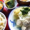 カド - 料理写真:ランチ