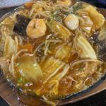 満里 - 料理写真: