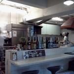 14134681 - 厨房