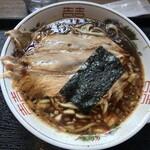 amanohashidatekujikarara-men -