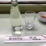 Koitounaginomarumasuya -