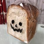 ピカソ - 料理写真:湯種もちもちトースト