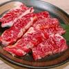 Goshikitei - 料理写真: