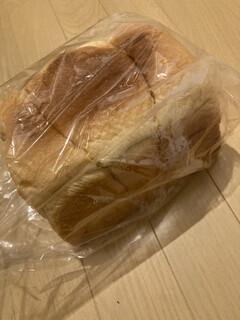 食パン本舗 -