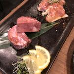 松阪牛 伊藤商店 -