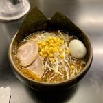 ど・みそ - 料理写真: