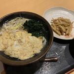 元咲 - 料理写真: