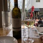 141386030 -                          白ワイン イタリア ピエモンテ オーガニックワイン 3000円
