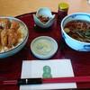 ビオトープ芽吹き屋 - 料理写真: