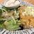九州の旨かもん 旨か酒 くすお - 料理写真:宮崎チキン南蛮