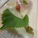 ダンジー餃子 -