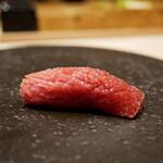 Sushi Sho Saito -