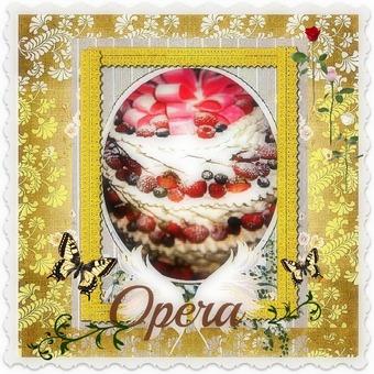 季節風洋菓子 オペラ name=