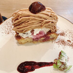 MOVE CAFE -