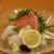すし海 - 料理写真: