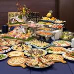 養老乃瀧 - 特別な日に合わせたオードブル各種もご調製できます