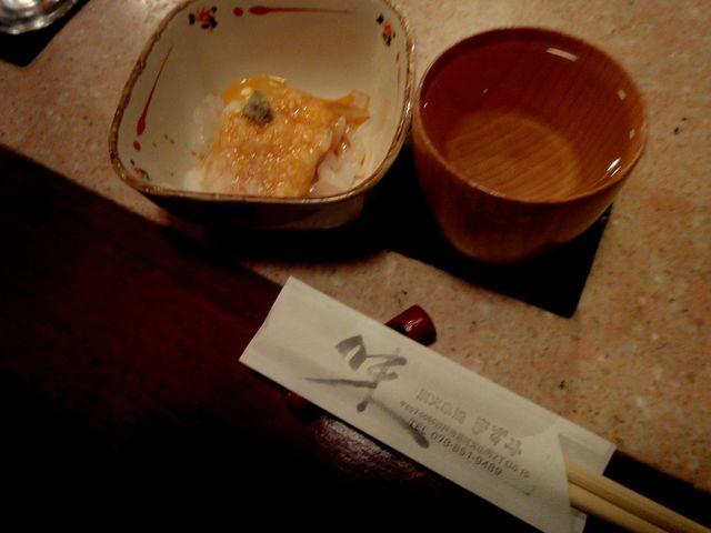 ます斗 (ますと) - 六甲/居酒...