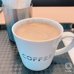 コテカフェ -