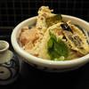udonubara - 料理写真: