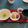 中国料理 翆陽 - 料理写真:大人セット