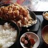 桃太郎商店 - 料理写真:マヨしょうが焼き