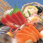養老乃瀧 - 素材にこだわった新鮮な海の幸をご堪能ください