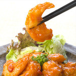 養老乃瀧 - バラエティ豊かな料理の数々をご用意しました
