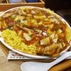 東海パーキングエリア(下り線)フードコート - 料理写真: