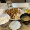 喜慕里 - 料理写真: