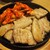 みやぶたと沖縄料理 沖炭 - 料理写真:みやぶた炙り焼き