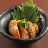 Kushitei - 料理写真: