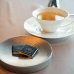 SUD restaurant - カフェ