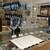 ワインショップ・エノテカ 広尾本店 - ドリンク写真:前回と違う角度のショット