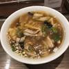 Chuukaryouriseika - 料理写真: