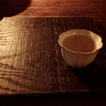 胃袋 - 金川製茶