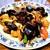 横浜中華街 重慶飯店 - 料理写真:ベビーホタテと海老の唐辛子炒め
