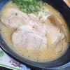道の駅 津和野温泉 なごみの里 - 料理写真: