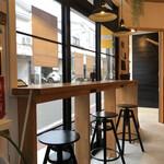 MEEDAFU'S YUI HOSTEL and COFFEE -