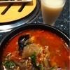 焼肉 光州苑  - 料理写真:
