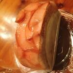 141482454 - 紅茶りんご