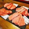 山垣畜産  - 料理写真: