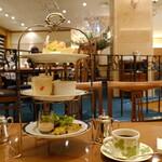 ホシヤマ珈琲店 -