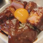 肉とフレンチ串 ネオビストロ 大衆ロッシーニ -