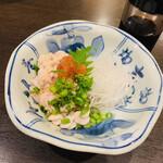 かっぱ屋 - 料理写真: