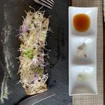 フジヤマ キッチン -