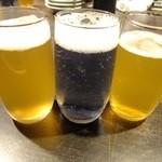 14152427 - キキビール☆